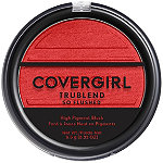 CoverGirl TruBlend So Flushed High Pigment Blush