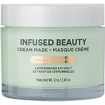 ULTA Relaxing Lemongrass Cream Mask