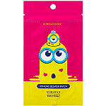 TONYMOLY Minions Blemish Patches