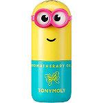 TONYMOLY Minions Aromatherapy Calming Stick