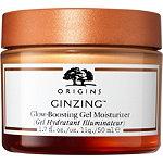 Origins GinZing Glow-Boosting Gel Moisturizer