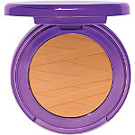 Tarte Travel Size Shape Tape Pressed Powder