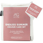 AG Hair Endless Summer Colour Care Set