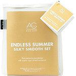 AG Hair Endless Summer Silky Smooth Set