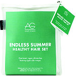 AG Hair Endless Summer Healthy Hair Set