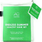 AG Hair Endless Summer Healthy Hair Set