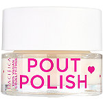 Pacifica Pout Polish Gentle Lip Scrub