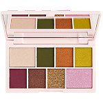 I Heart Revolution Turkish Delight Mini Chocolate Palette
