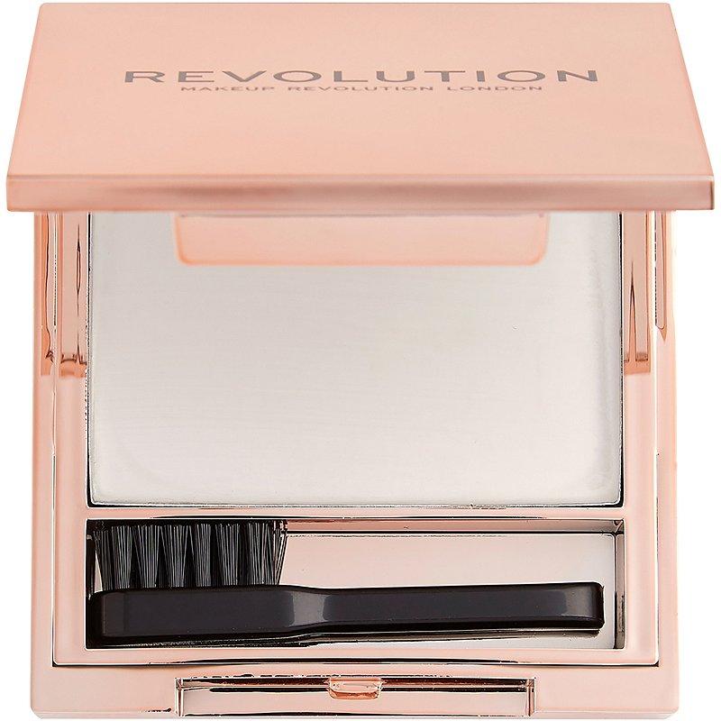 Makeup Revolution Soap Brow Ulta Beauty