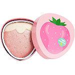 I Heart Revolution Tasty Strawberry 3D Highlighter