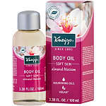 Kneipp Soft Skin Almond Blossom Body Oil