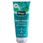 Kneipp Refreshing Eucalyptus & Mint Body Wash