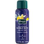 Kneipp Dream Time Lavender & Vanilla Aromatherapy Bubble Bath