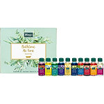 Kneipp Herbal Bath Oil Gift Set