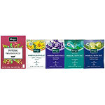 Kneipp Pampering Mineral Bath Salt Soak Gift Set