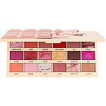 I Heart Revolution Marble Rose Gold Chocolate Palette