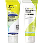 DevaCurl Free No-Poo and One Condition with $30 brand purchase