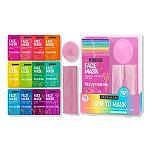 Feeling Beautiful Freeman Love To Mask Kit