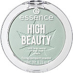 Essence High Beauty Fix Compact Powder