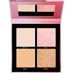 Catrice Glow Squad Highlighter Palette