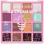 Wet n Wild Ice Cream Bee Shadow Palette