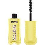 Tarte Sugar Rush - Travel Size Lights, Camera, Lashes 4-In-1 Mascara