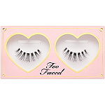Too Faced Better Than Sex Faux Mink Falsie Lashes - Doll Eyes