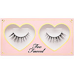Too Faced Better Than Sex Faux Mink Falsie Lashes - Sex Kitten
