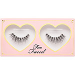 Too Faced Better Than Sex Faux Mink Falsie Lashes - Natural Flirt