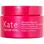 Kate Somerville Wrinkle Warrior Hydration Gel