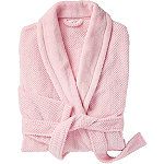 ULTA Free Luxury Robe or Throw with any $60 fragrance purchase