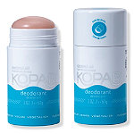 Kopari Beauty Original Coconut Deodorant Twin Pack