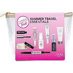 ULTA Summer Travel Essentials Kit