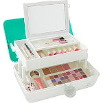 ULTA Beauty Box: Caboodles Edition In Green