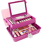 ULTA Beauty Box: Caboodles Edition In Pink