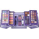 ULTA Beauty Box: Artist Edition Purple