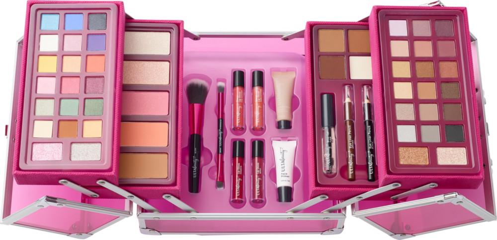 ULTA Beauty Box: Artist Edition Pink | Ulta Beauty
