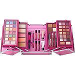 ULTA Beauty Box: Artist Edition Pink