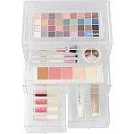 ULTA Beauty Box: Glam Edition
