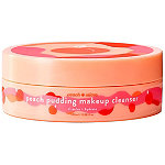 Peach Slices Peach Pudding Makeup Cleanser