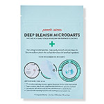 Peach Slices Deep Blemish Microdarts