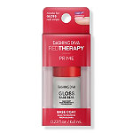 Dashing Diva Redtherapy Base Seal Treatment for Gloss