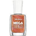 Sally Hansen Mega Strength Nail Color