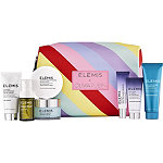 ELEMIS Elemis x Olivia Rubin Luxury 8 Piece Skincare Collection