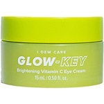 I Dew Care Glow-Key Brightening Vitamin C Eye Cream