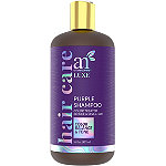 ArtNaturals LUXE Purple Shampoo