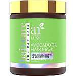 ArtNaturals LUXE Avocado Oil Hair Mask
