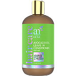 ArtNaturals LUXE Avocado Oil Leave-In Conditioner