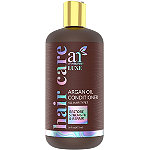 ArtNaturals LUXE Argan Oil Conditioner