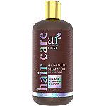 ArtNaturals LUXE Argan Oil Shampoo